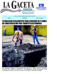 Reglamento Centroamericano Granos Básicos y Soya