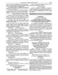 Reglamento Centroamericano Registro Variedades Comerciales